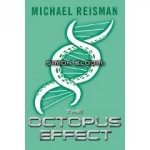 simon bloom the octopus effect cvr 150x150 Simon Bloom is set to return this summer in Simon Bloom: The Octopus Effect!