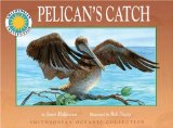 Pelicans catch cvr Using Non Fiction to Bolster Core Knowledge in the Classroom