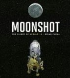 moonshot cvr Best of the Best Science Books for Children and Young Adults   Childrens Science Picture Books