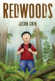 redwoods cvr Best of the Best Science Books for Children and Young Adults   Childrens Science Picture Books