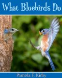 what bluebirds do cvr Best of the Best Science Books for Children and Young Adults   Childrens Science Picture Books